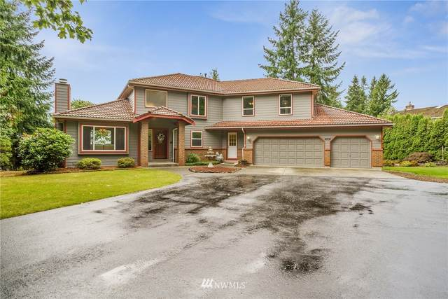 4906 171st Avenue E, Lake Tapps, WA 98391 (#1835683) :: Lucas Pinto Real Estate Group