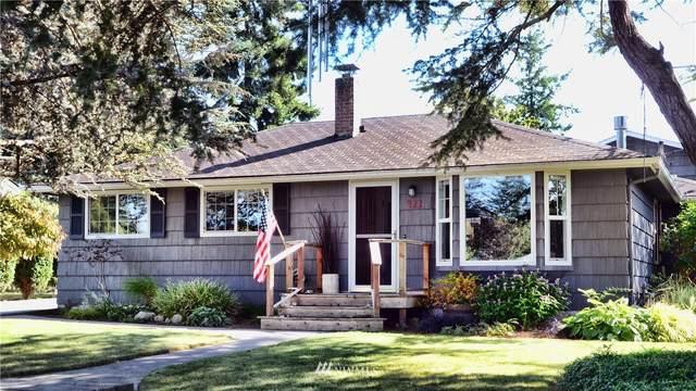 422 51st Street SW, Everett, WA 98203 (#1835687) :: Stan Giske
