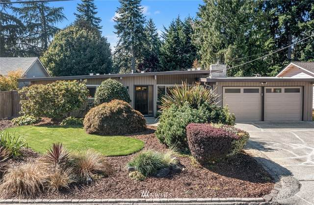 107 159th Avenue SE, Bellevue, WA 98008 (#1835698) :: Pacific Partners @ Greene Realty