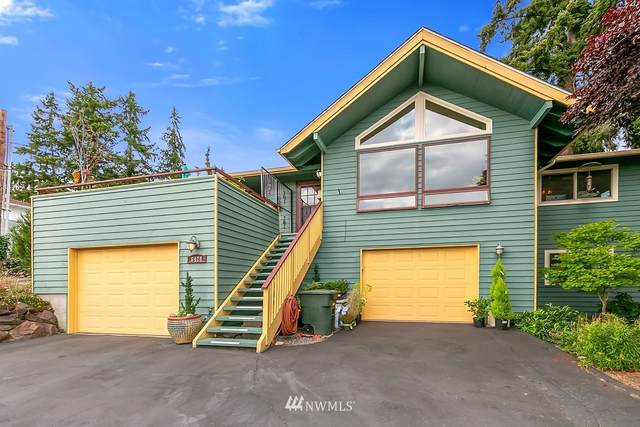6428 NE 182nd Street, Kenmore, WA 98028 (#1835744) :: Neighborhood Real Estate Group