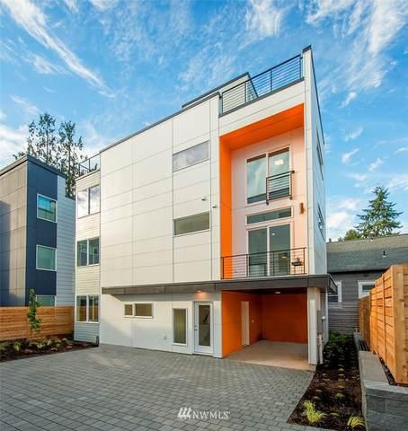 2610 SW Nevada Street, Seattle, WA 98126 (MLS #1835752) :: Community Real Estate Group