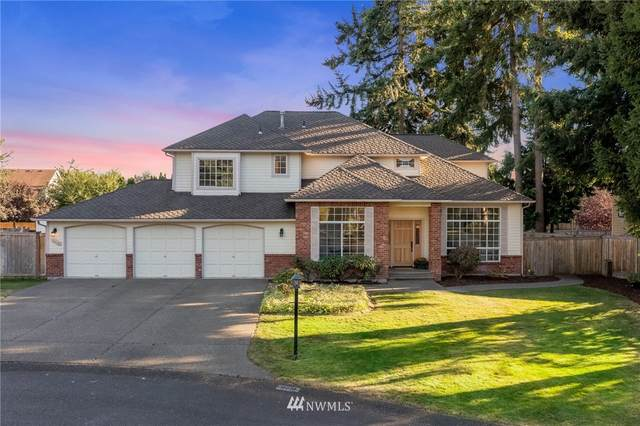 9410 167th Street Ct E, Puyallup, WA 98375 (#1835758) :: The Snow Group