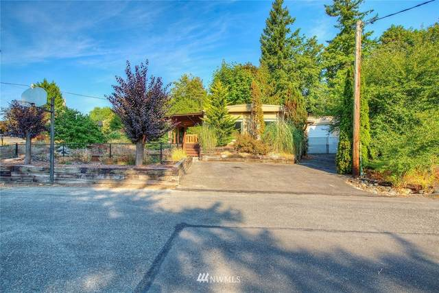 22026 SE 272nd Place, Maple Valley, WA 98038 (#1835763) :: The Snow Group