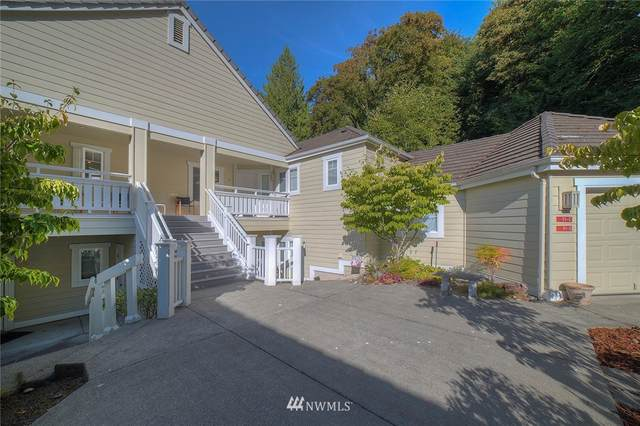 91 N Chandler Court C, Port Ludlow, WA 98365 (#1835778) :: The Snow Group