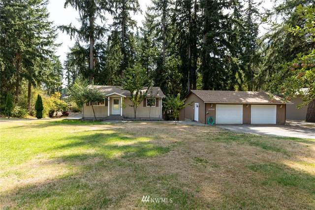 21942 Bluewater Drive SE, Yelm, WA 98597 (#1835780) :: The Snow Group