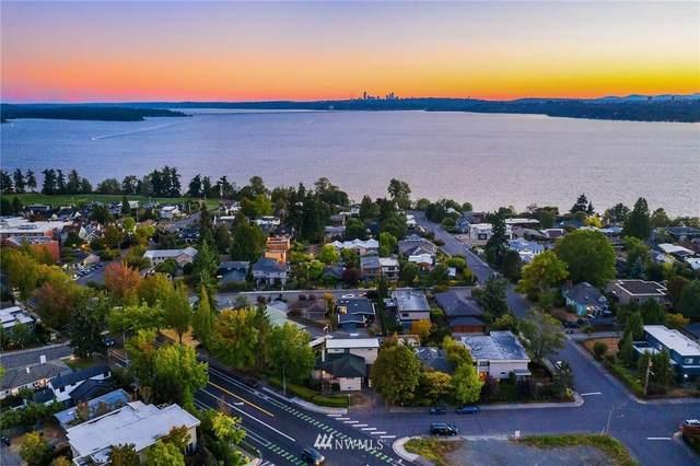 203 10th Street W, Kirkland, WA 98033 (#1835807) :: Pacific Partners @ Greene Realty