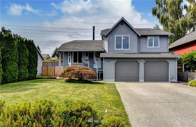12312 46 Drive SE, Everett, WA 98208 (#1835819) :: Franklin Home Team
