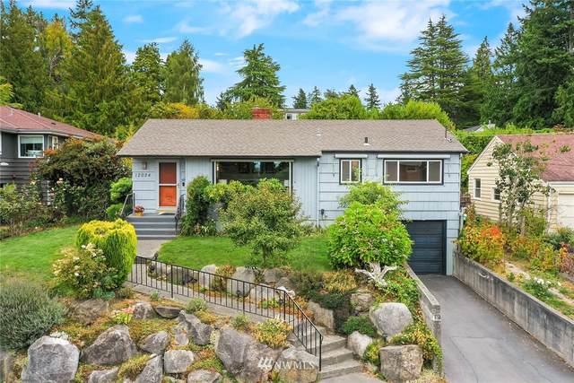 12024 9th Avenue NW, Seattle, WA 98177 (#1835834) :: Franklin Home Team