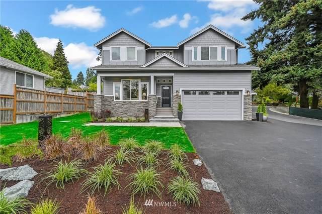 15848 47th Avenue S, Tukwila, WA 98188 (#1835868) :: Neighborhood Real Estate Group