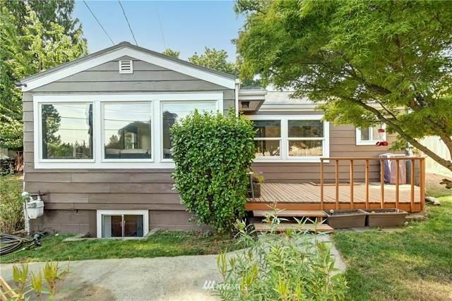 18012 Larch Way, Lynnwood, WA 98037 (MLS #1835871) :: Reuben Bray Homes