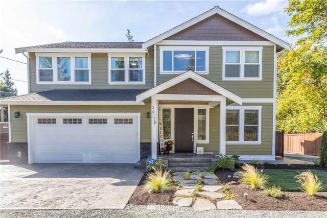 26128 132nd Street SE, Monroe, WA 98272 (#1835874) :: Icon Real Estate Group