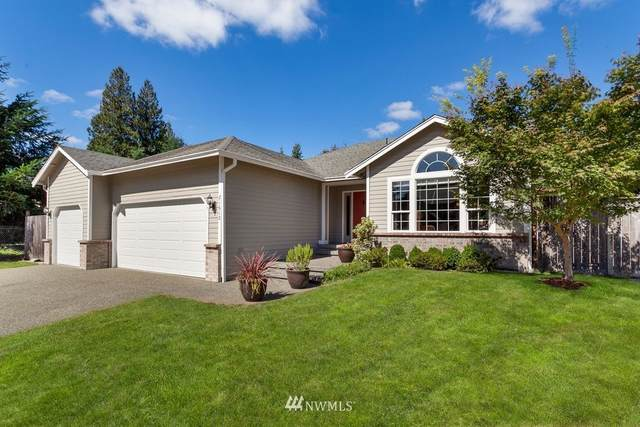 21612 SE 258th Street, Maple Valley, WA 98038 (#1835887) :: The Snow Group