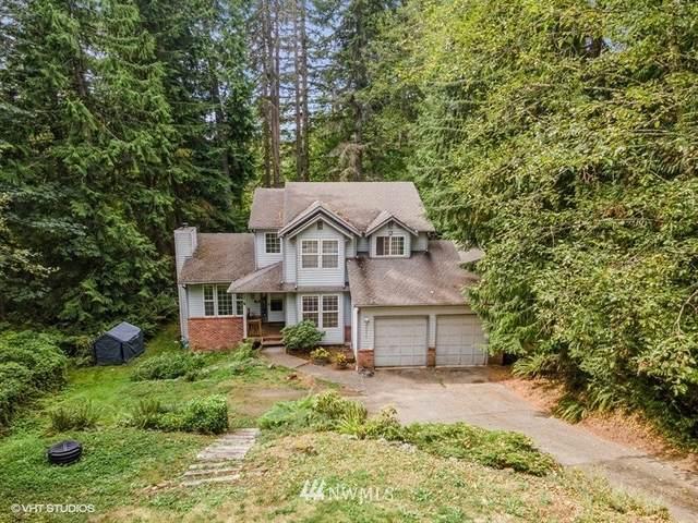 23816 E Lake Kayak Drive, Monroe, WA 98272 (#1835894) :: Neighborhood Real Estate Group
