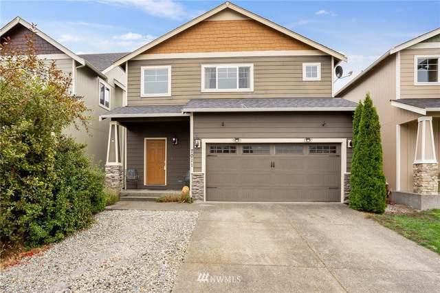 7011 E J Street, Tacoma, WA 98404 (#1835948) :: The Snow Group