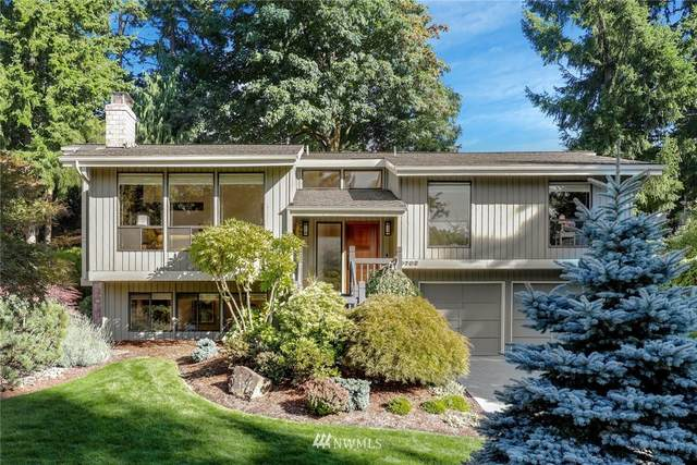 5702 140th Place SE, Bellevue, WA 98006 (#1835951) :: The Snow Group