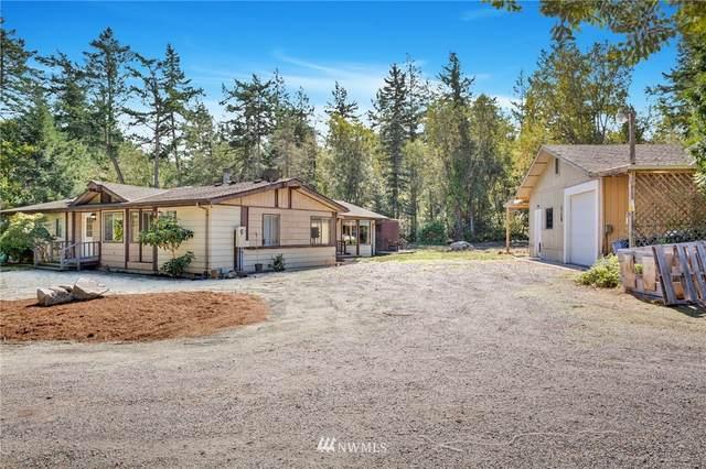 1410 Arnold Road, Oak Harbor, WA 98277 (#1835957) :: Northwest Home Team Realty, LLC