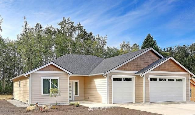 24122 Nookachamp Hills Drive, Mount Vernon, WA 98274 (#1835960) :: Lucas Pinto Real Estate Group