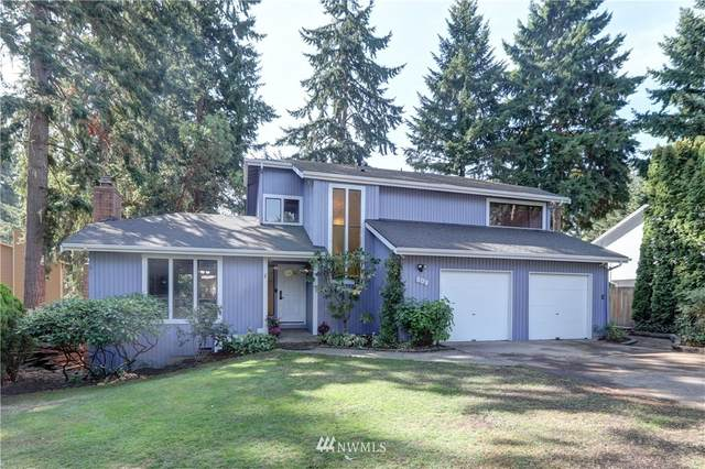 609 SW 321st Street, Federal Way, WA 98023 (#1835964) :: Shook Home Group