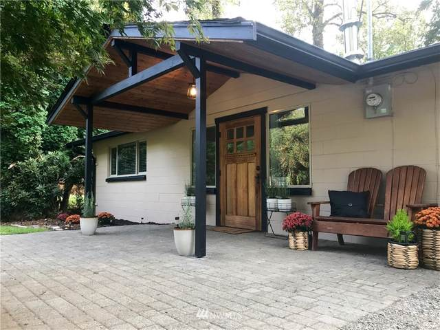 19423 Maxwell Road SE, Maple Valley, WA 98038 (#1835987) :: The Snow Group