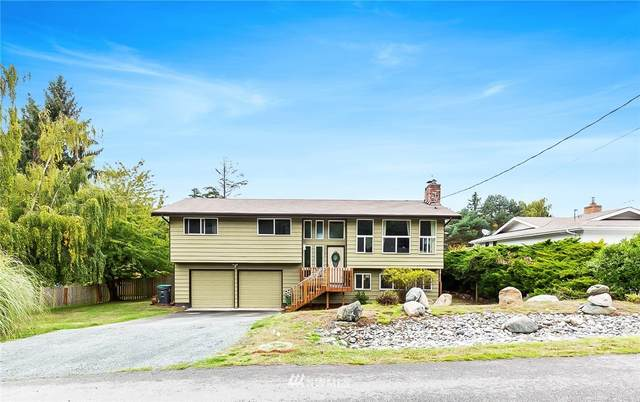 727 Greenoch Loop, Oak Harbor, WA 98277 (MLS #1836001) :: Reuben Bray Homes