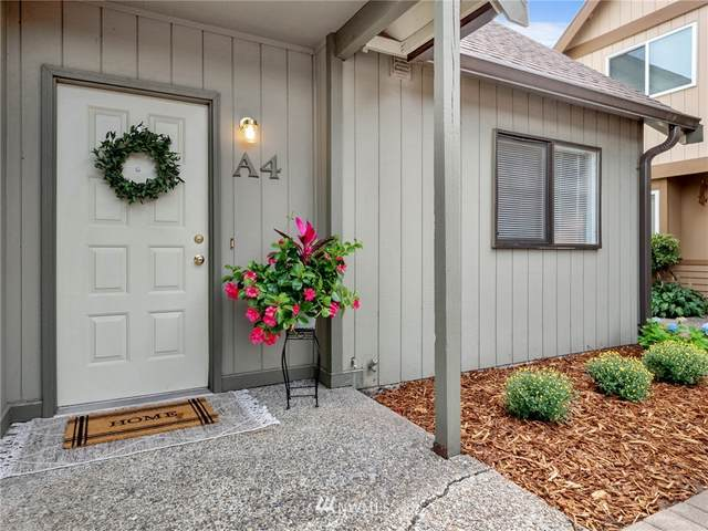 220 Israel Road SW A4, Tumwater, WA 98501 (#1836008) :: Better Properties Lacey