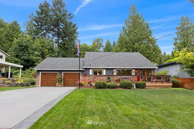 754 Sunrise Place SW, Issaquah, WA 98027 (#1836021) :: The Kendra Todd Group at Keller Williams