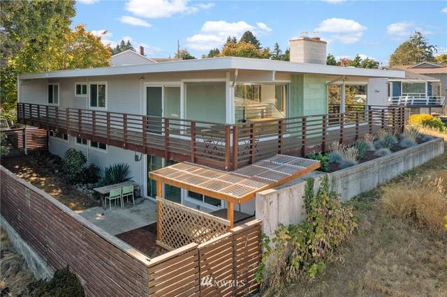 1777 N Narrows Drive, Tacoma, WA 98406 (#1836052) :: Commencement Bay Brokers