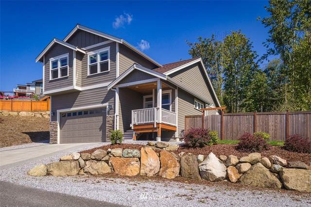 4326 Foothills Court, Bellingham, WA 98226 (#1836058) :: Pacific Partners @ Greene Realty