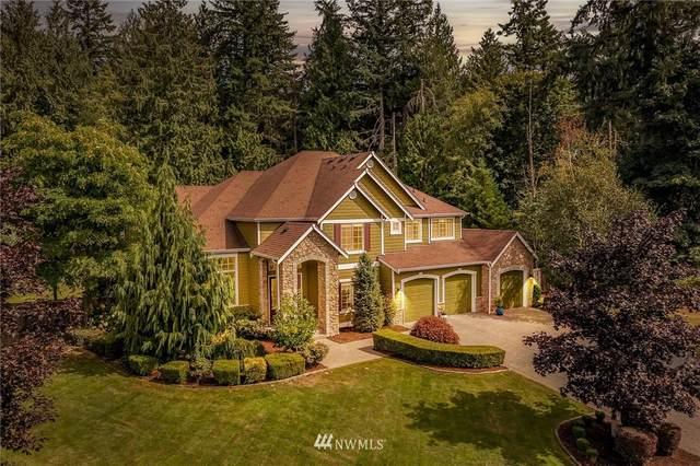 21 117th Street NE, Marysville, WA 98271 (#1836066) :: Alchemy Real Estate
