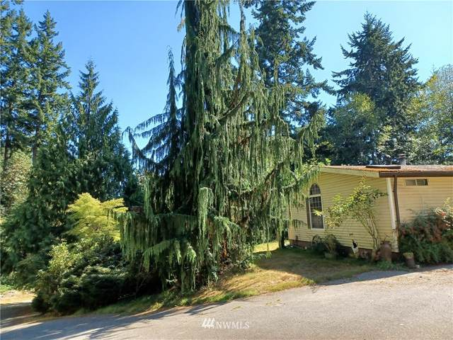 5470 Wilkinson Road, Langley, WA 98260 (#1836073) :: Icon Real Estate Group