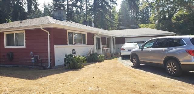 8318 SW Maybelle Lane SW, Lakewood, WA 98498 (#1836086) :: Pacific Partners @ Greene Realty