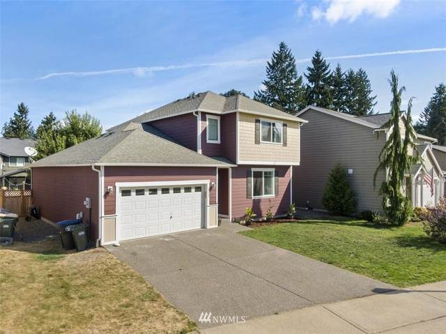 8348 54th Court SE, Lacey, WA 98513 (#1836102) :: Tribeca NW Real Estate