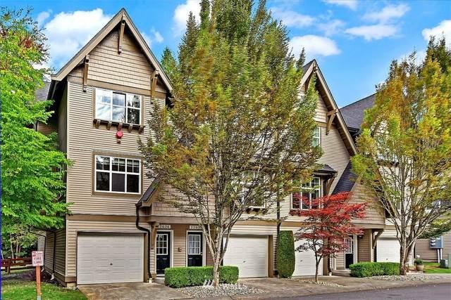 22636 NE Alder Crest Lane, Redmond, WA 98053 (#1836103) :: The Kendra Todd Group at Keller Williams