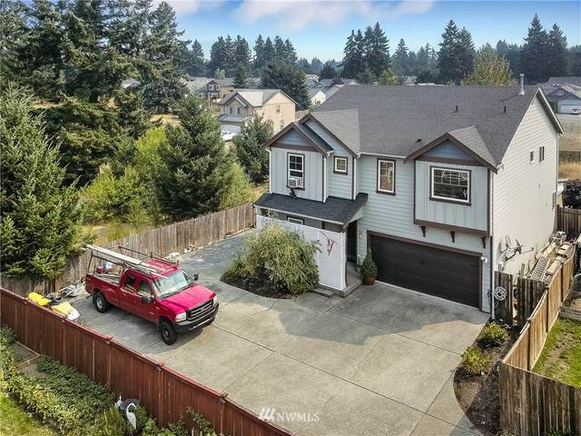 2309 171st Street E, Tacoma, WA 98445 (#1836127) :: The Snow Group