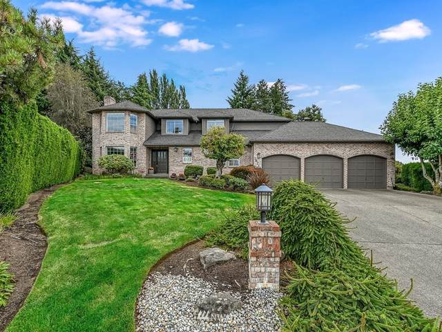 18718 5th Place SW, Normandy Park, WA 98166 (#1836131) :: Pacific Partners @ Greene Realty