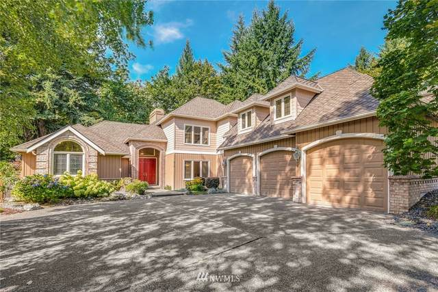 6715 153rd Place SE, Bellevue, WA 98006 (#1836168) :: The Snow Group