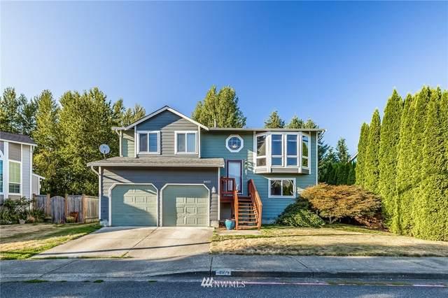 16823 Chinook Lane SE, Monroe, WA 98272 (#1836197) :: McAuley Homes