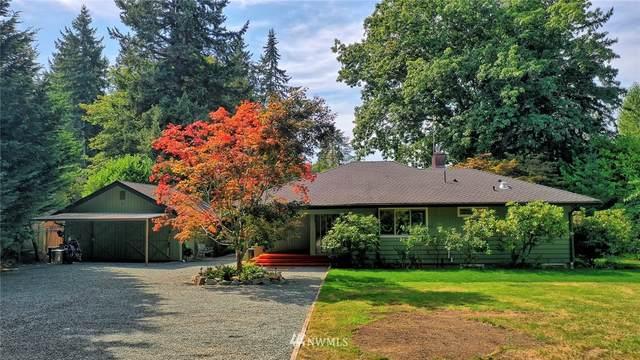 1030 Stitch Road, Lake Stevens, WA 98258 (MLS #1836200) :: Reuben Bray Homes