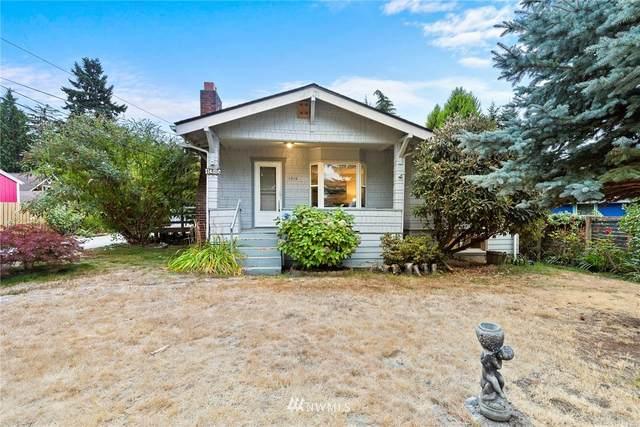 1215 SW Othello Street, Seattle, WA 98106 (#1836213) :: The Shiflett Group