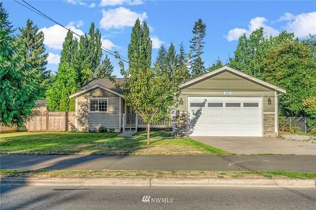 1000 N Fruitdale Road, Sedro Woolley, WA 98284 (#1836232) :: Ben Kinney Real Estate Team