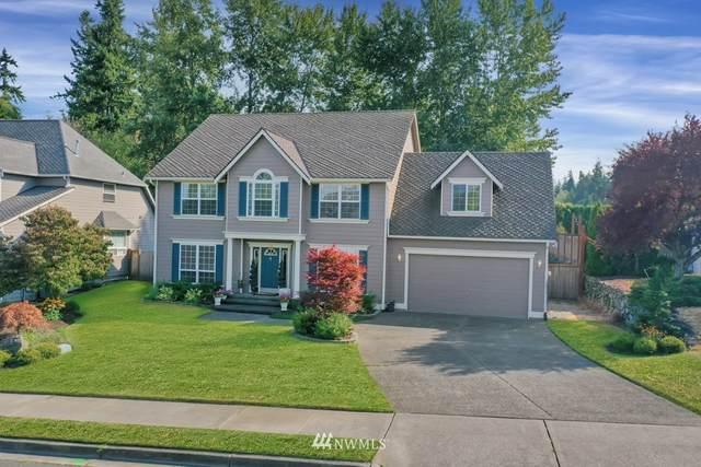1808 31st Avenue SE, Puyallup, WA 98374 (#1836242) :: The Kendra Todd Group at Keller Williams