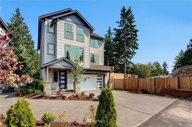 4325 137th Place SW, Lynnwood, WA 98087 (#1836270) :: Icon Real Estate Group