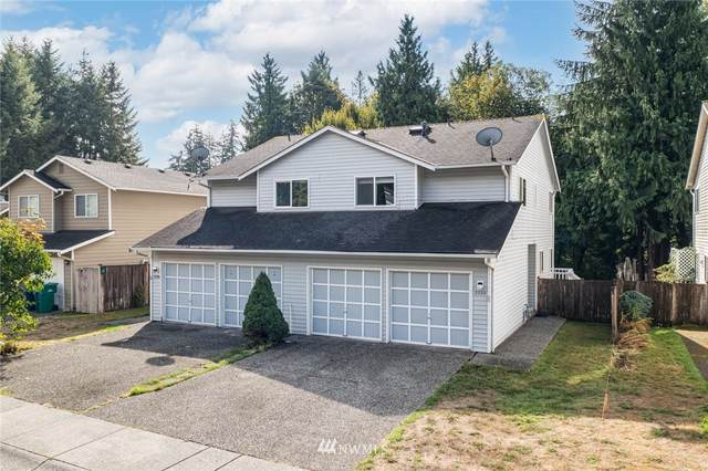 2220 164th Place SE, Bothell, WA 98012 (#1836273) :: The Snow Group