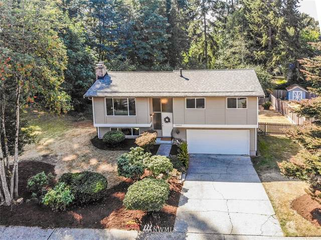15507 118th Place NE, Bothell, WA 98011 (#1836300) :: The Snow Group