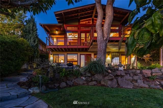 10819 44th Avenue SW, Seattle, WA 98146 (#1836318) :: Pacific Partners @ Greene Realty