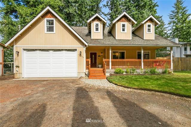 13390 NW Holly Road, Bremerton, WA 98312 (#1836333) :: Lucas Pinto Real Estate Group