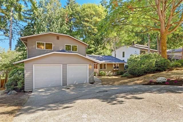 2612 186th Avenue NE, Redmond, WA 98052 (#1836375) :: The Kendra Todd Group at Keller Williams
