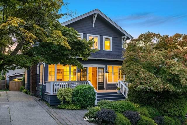 2031 11th Avenue E, Seattle, WA 98102 (#1836406) :: Stan Giske