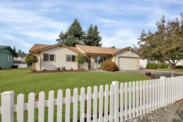 1007 102nd Street E, Tacoma, WA 98445 (#1836407) :: Stan Giske