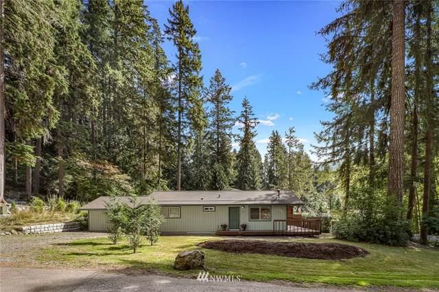 1 Sugarpine Place, Bellingham, WA 98229 (#1836411) :: Better Properties Real Estate